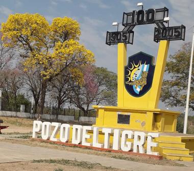 municipalidadTIGRErecorte.jpg