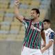 Fluminense eliminó a Cerro Porteño y es el último clasificado a los cuartos de final