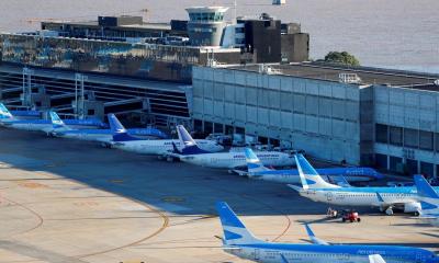 Los requisitos para el ingreso a la Argentina de turistas extranjeros