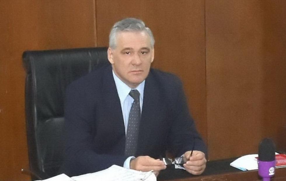 El juez Carbajal ordenó el ingreso de otras 276 personas a la provincia