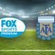Fox anunció que iniciará un juicio por la rescisión unilateral del contrato con AFA