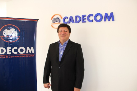 FrediVeraMotosCadecom.jpg