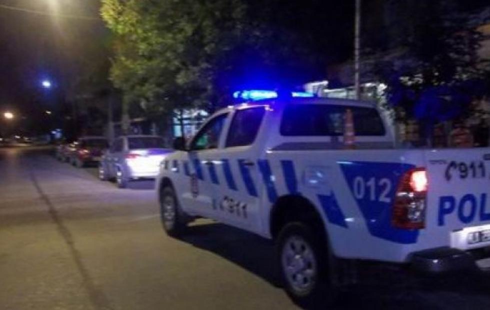 Un hombre falleció tras recibir una descarga eléctrica en el barrio República Argentina