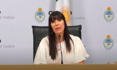 Chaco posee 1695 casos activos y 776 fallecidos por Covid-19