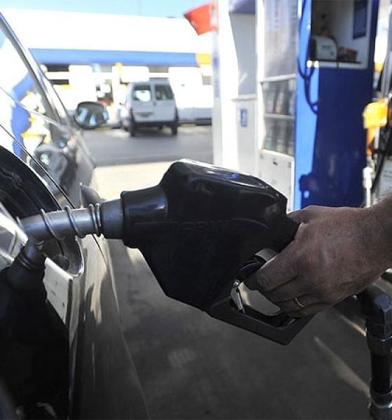 Se viene un nuevo aumento en los precios de combustibles en marzo