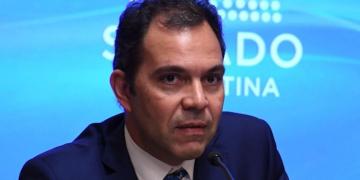 Juez Federal de Formosa, Pablo Morán
