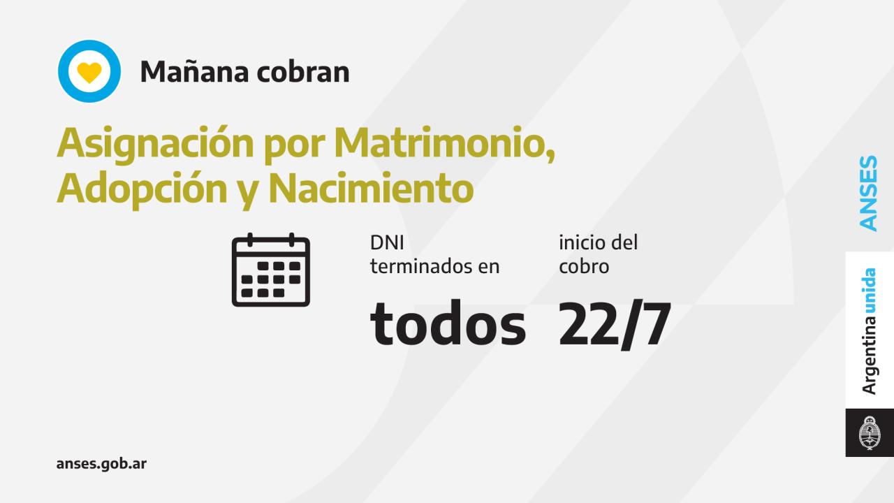 CALENDARIO 22.07.21 - ASIGNACIONES PAGO ÚNICO.png