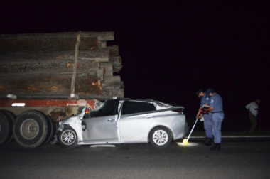 Siniestro vial con lesionado grave San Hilario (2).jpg