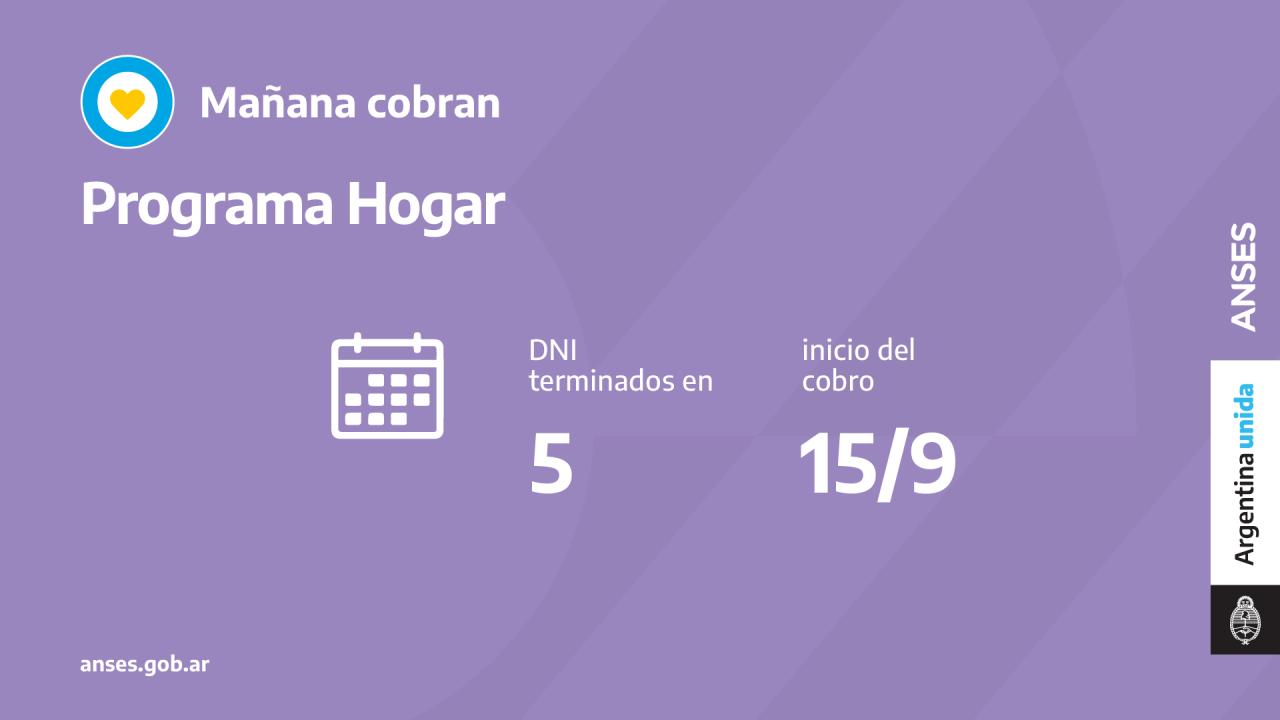 CALENDARIO 15.09.21 - HOGAR.png