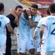 Scaloni presentó la lista preliminar de la selección argentina