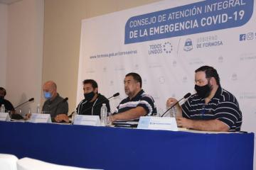 Consejo-COVID-19-Fsa_31-10.jpg