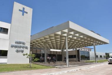Hospital-Interdistrital1-2.jpg