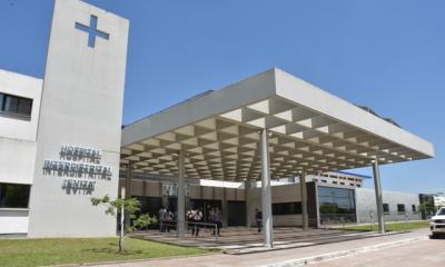 Tres nuevos casos de Coronavirus en Clorinda fueron detectados este viernes