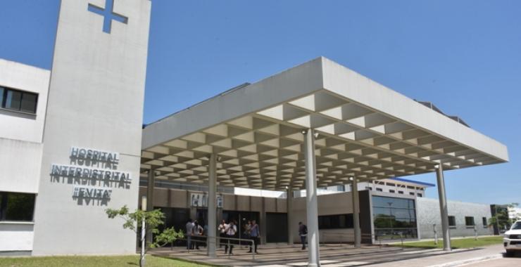 Nuevo caso de COVID positivo en Formosa: una joven de 18 años proveniente de Corrientes