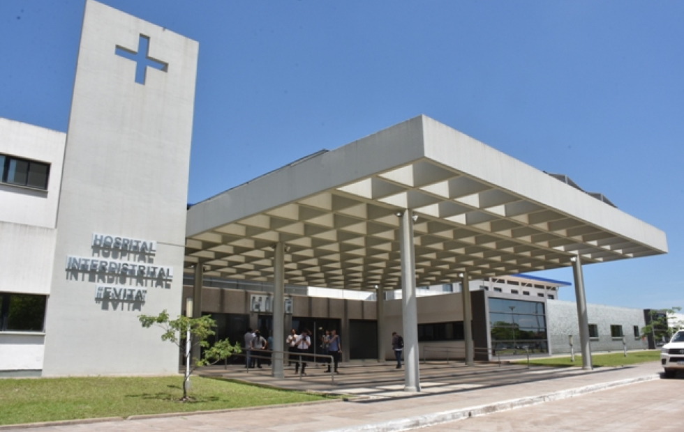 Coronavirus: jornada con 4 nuevos casos positivos en la ciudad de Formosa