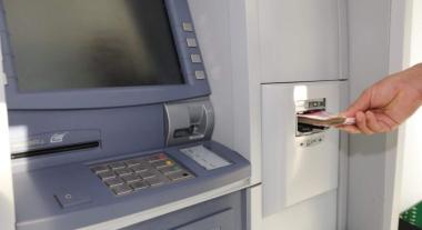 Deposito-Cajero-Banco-Formosa-3-735x400.jpg
