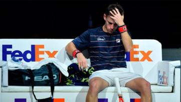 Foto- El Peque perdió los tres partidos del Masters de Londres.jpg