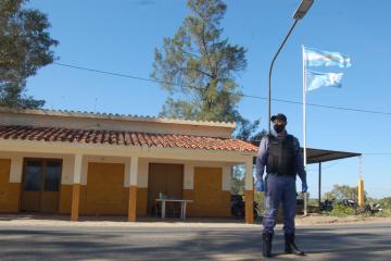 Foto ilustrativa caso Policias salvaron la vida de un hombre en el barrio Juan Domingo Peron.jpg