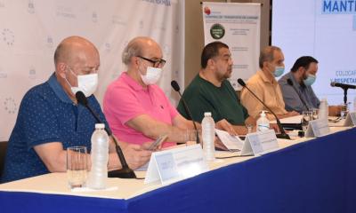 Detectaron un nuevo caso de Coronavirus en Formosa