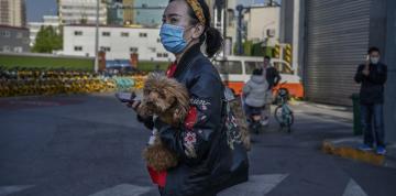 en-weixin-china-prohibieron-el___Y3p5zO8x3_1256x620__1.jpg