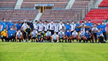 Pag 10 Foto 1- Coquimbo Unido reclamará los puntos a la Conmebol.jpg