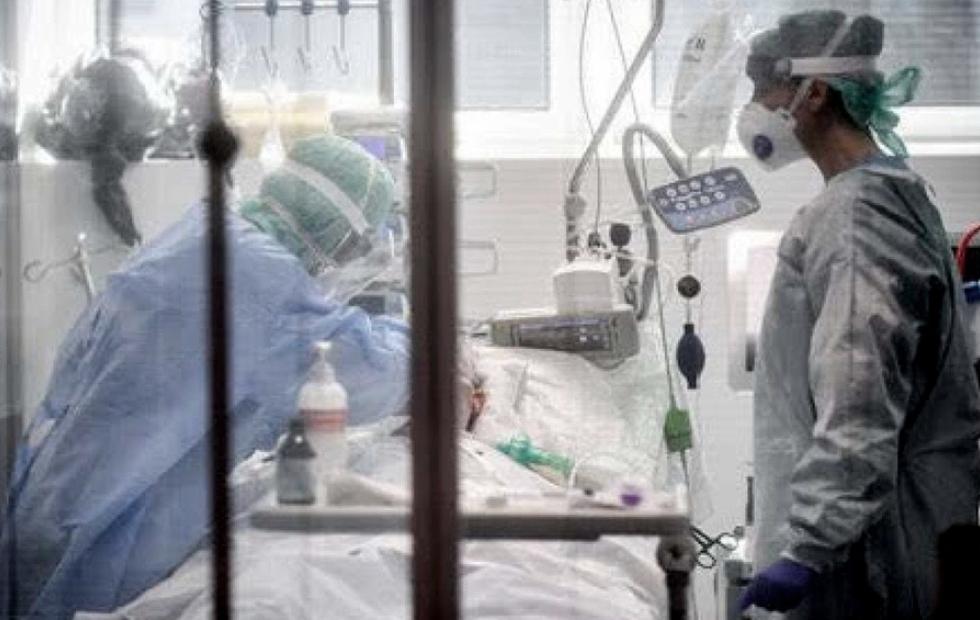 Coronavirus: confirmaron 194 muertes y 13.783 contagios en las últimas 24 horas