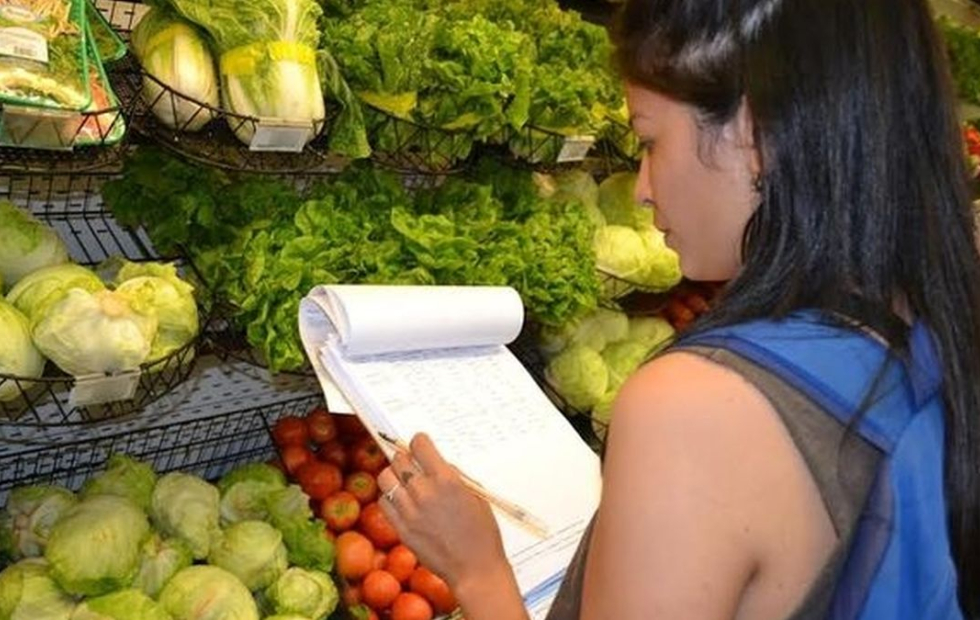 El NEA fue otra vez la región con mayor inflación: 5,5% en diciembre