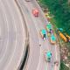 Al menos 19 personas murieron en un accidente  de autobús en el estado brasileño de Paraná