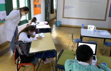 escuelastiempospandemiaChaco2021.jpg