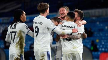 Foto- Leeds United volvió a ganar en la Premier League de Inglaterra.jpg