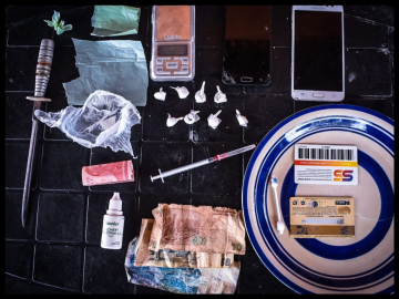 Secuestro Urbanizaci_n Espa_a.jpeg