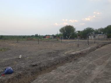 San Isidro (2).jpg