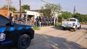 Allanamiento barrio San Agustin (1).jpg