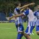 Otra victoria crucial para el equipo del formoseño Mario Jara en el fútbol paraguayo