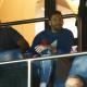 Con Lionel Messi en la tribuna, el PSG superó a Montpellier y firmó su octavo triunfo consecutivo