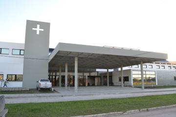 hospitalevitaformosa.jpg