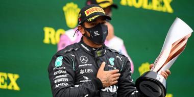 Foto- Hamilton es el rey de la Fórmula 1 al ganar en el circuito de Estambul.jpeg