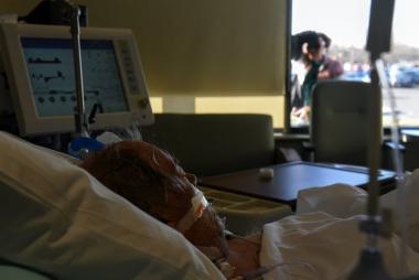 hospitalEEUU.jpg