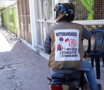 motomandadoFSA.jpg