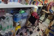 """Terremoto en San Juan: era """"esperable"""" que se sintiera en varias provincias por su magnitud"""