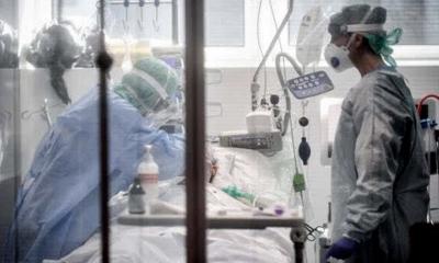 Coronavirus: confirmaron 220 muertes y 10.753 nuevos contagios en las últimas 24 horas