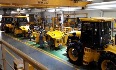 Trabajo: los despidos y suspensiones sin causa seguirán prohibidos hasta junio
