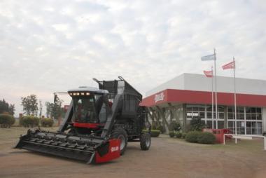 Cosechadora-de-algodón-Dolbi-HAC-5000-690x460.jpg