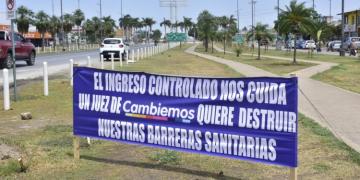 carteles-gildo-apoyo-2-750x375.jpg