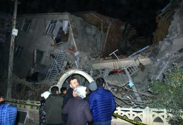 terremotoEGEO.jpg