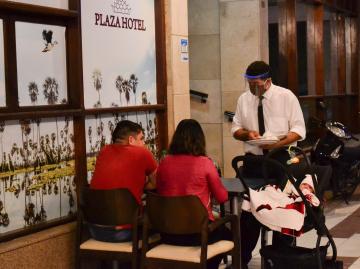 plazahotelformosamozo.jpg