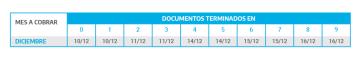CALENDARIO DICIEMBRE WEB JubyPens NoSuperan.jpg