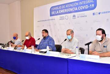 Consejo_COVID_13-12.jpg