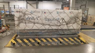 sputnikVvacunasrusasAAAAs.jpg