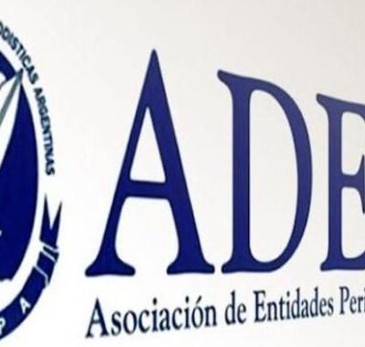 ADEPA manifestó su preocupación ante los ataques por parte de funcionarios a Leonardo Fernández Acosta